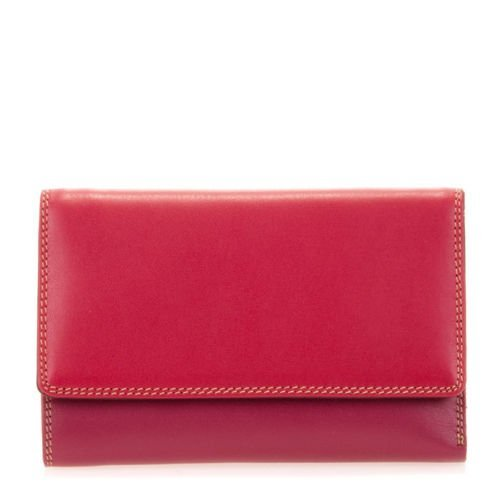 mywalit-tri-fold-purse-w-inner-flap-leather-392-18