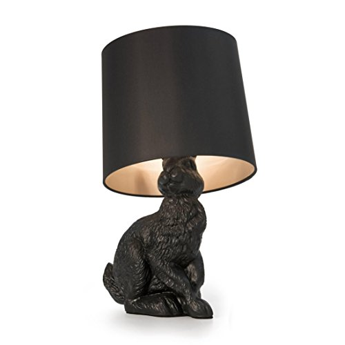 rabbit-table-lamp-black-polyester