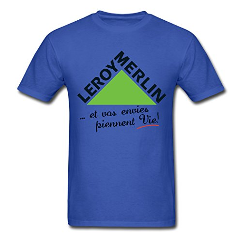 catsmini-leroy-merlin-logo-mens-funny-t-shirts-xx-large