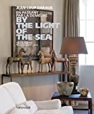 img - for By the Light of the Sea: Jean-Loup Daraux [Hardcover] [2008] Jean-Loup Daraux, Mario Ciampi book / textbook / text book