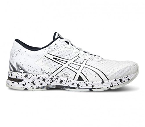 asics-gel-noosa-tri-11-chaussures-course-a-pied-homme-blanc-modele-46-2016