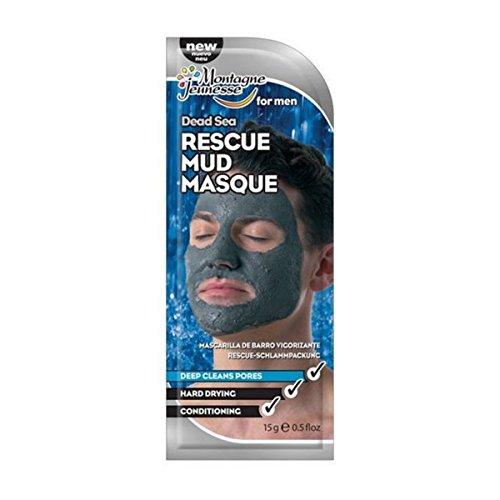 montagne-jeunesse-men-recue-mud-masque-15gr