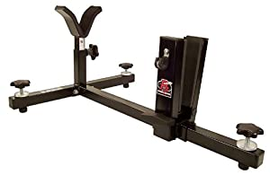 CTK P3 Ultimate Gun Vise by CTK