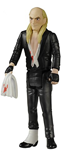 Funko Reaction: Rocky Horror Picture Show - Riff Raff Action Figure