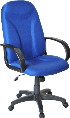 perth-high-back-executive-fabric-office-chair-blue