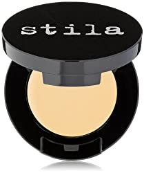 stila Stay All Day Concealer, Buff 07