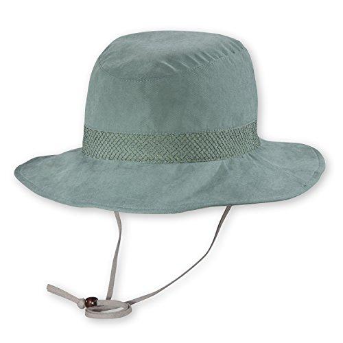 Pistil Designs Women's Starling Hat, One Size, Juniper