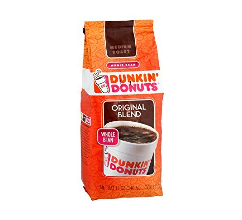dunkin-donuts-original-blend-whole-bean-coffee-12-oz-pack-of-3-by-dunkin-donuts
