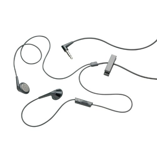 Blackberry HDW-24529-001 (3.5mm) Headset