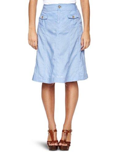 Jackpot Callias1 A-Line Women's Skirt