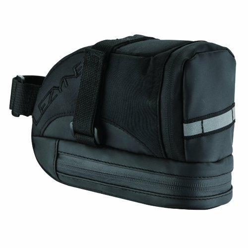 Lezyne Caddy Saddle Bag