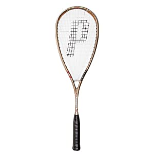 Prince Triple Threat Sovereign Squash Racket