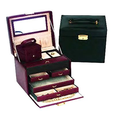 budd-leather-large-4-drawer-jewel-box-with-travel-box
