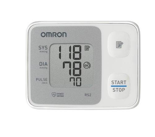 Omron RS2 thumbnail