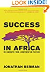 Success in Africa: CEO Insights from...