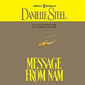 Message from Nam Audiobook