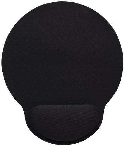 manhattan-wrist-434362-tappetino-per-il-mouse-in-gel-nero