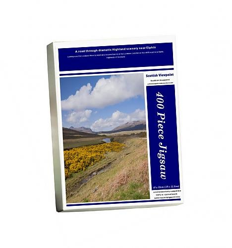 photo-jigsaw-puzzle-of-a-road-through-dramatic-highland-scenery-near-elphin