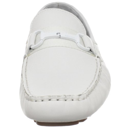 Calvin Klein Men's Dax Driving Moccasin