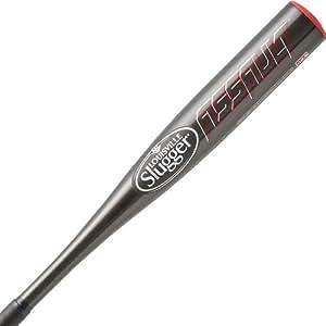Louisville Slugger 2014 TB Assault (-12.5) Baseball Bat, 26-Inch/13.5-Ounce