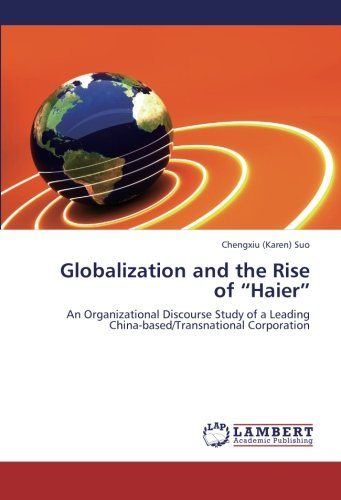 globalization-and-the-rise-of-haier