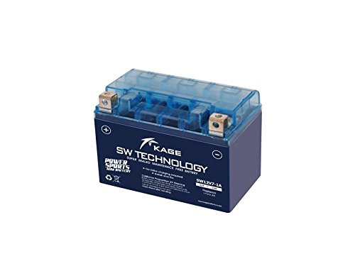batterie-kage-blue-power-ytx7a-bs-7ah-fur-adly-herchee-agm-ajs-aprilia-atu-baotian-barossa-smc-benel