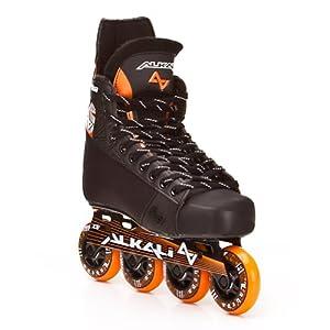 Alkali Hockey CA3 Roller Skate by Alkali Hockey