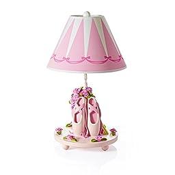 Guidecraft Ballet Bouquet Lamp G88507