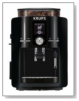 Best Super Automatic Espresso Machine 2016 Best Food And