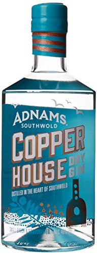 adnams-copper-house-distilled-gin-40-percent-above-70-cl