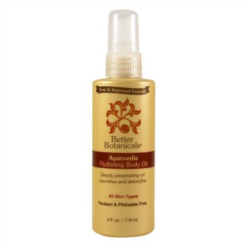 better-botanicals-ayurvedic-massage-oil-5-plant-blend-with-vit-e-34-fl-oz-oil