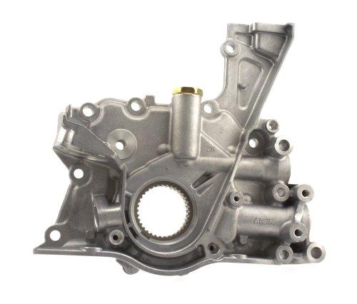 Aisin OPT-071 Engine Oil Pump Review - Olgazxgapova