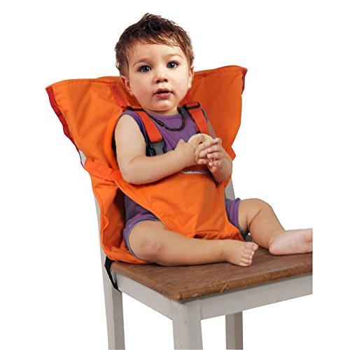 silla de comer en la gu a de compras para la familia. Black Bedroom Furniture Sets. Home Design Ideas