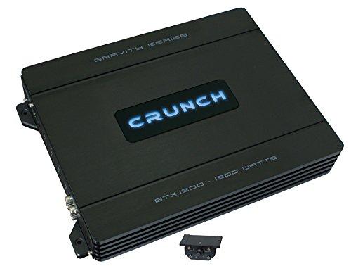 CRUNCH-GRAVITY-MONOBLOCK-GTX-1200