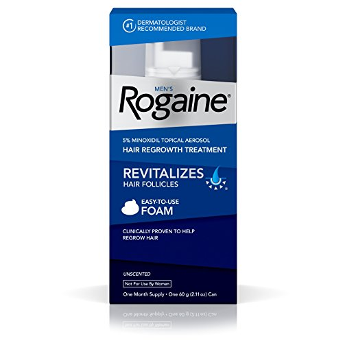 mens-rogaine-foam-one-month-supply
