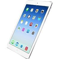 アップル iPad Air Wi-Fi 16GB シルバー(ホワイト) MD788J/A