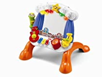 Hot Sale Fisher-Price Little Superstar Sing-Along Stage