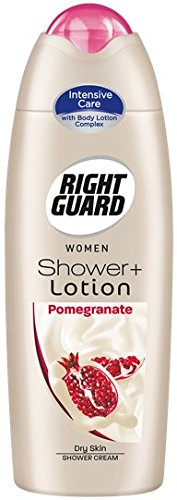right-guard-women-shower-plus-lotion-shower-gel-250-ml-pack-of-6