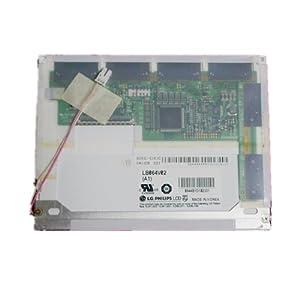Original LG LB064V02-TD-01 LCD USA Seller and Free Shipping