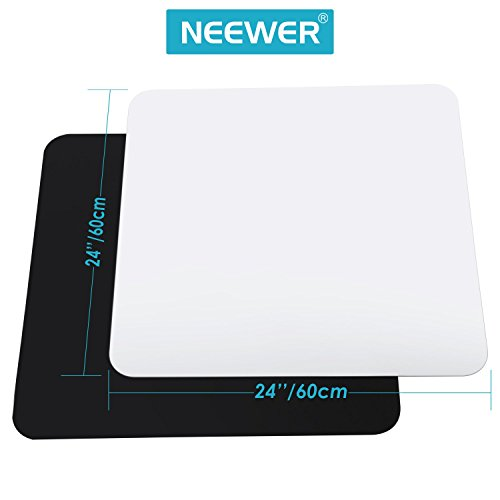 neewerr-24x24inch-60x60cm-acrylic-white-black-reflective-display-table-background-boards-for-product