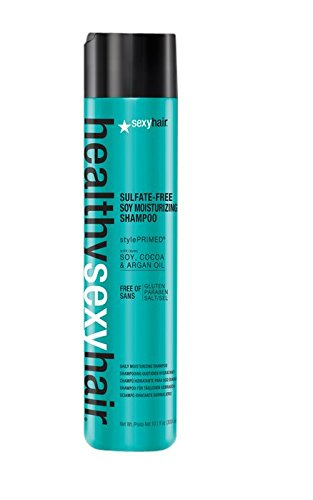 sexy-hair-concepts-healthy-sexy-hair-color-safe-soy-daily-moisturizing-shampoo-300ml
