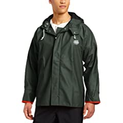 Petrus HD 44 Jacket by Grunden