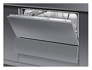 Smeg sto905 lavastoviglie casa e cucina for Amazon lavastoviglie