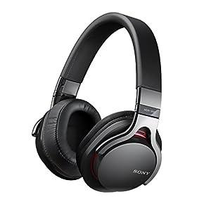 Beste Bluetooth-Kopfhörer: Sony MDR1RBT