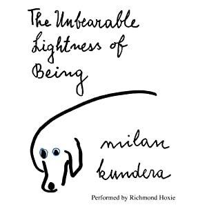The Unbearable Lightness of Being: A Novel | [Milan Kundera, Michael Henry Heim (translator)]