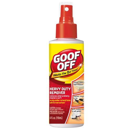 goof-off-fg705-heavy-duty-remover-pump-spray-4-ounce
