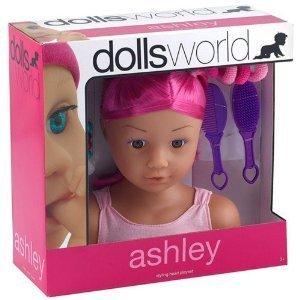 dolls-world-ashley-by-dolls-world