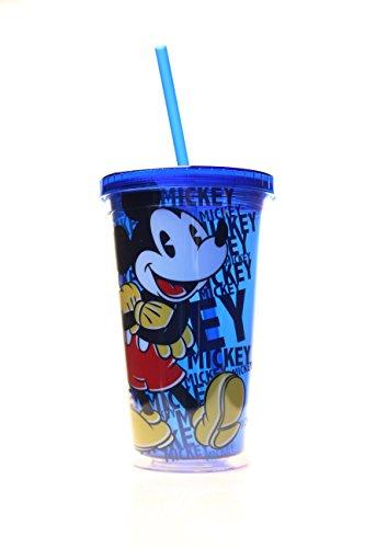 Disney DL01087