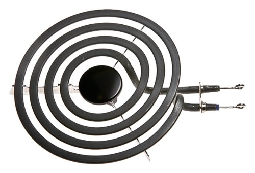 Whirlpool 660532 Surface Element for Range (Whirlpool Electric Oven Parts compare prices)