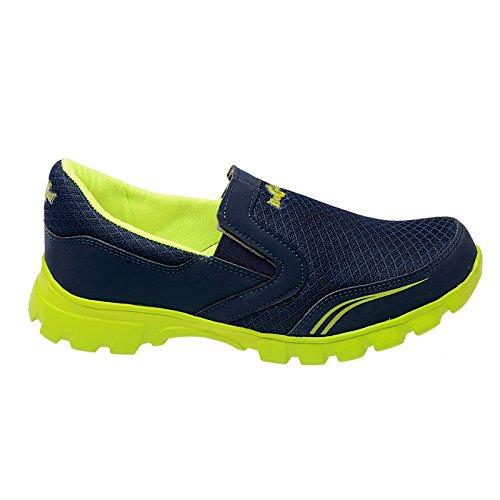 Liberty Men Outdoor Multisport Training Shoes